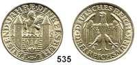 R E I C H S M Ü N Z E N,Weimarer Republik  3 Reichsmark 1928 D.  Dinkelsbühl.