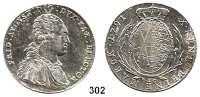 Deutsche Münzen und Medaillen,Sachsen Friedrich August III. 1763 - 1806 (1827) Konventionstaler 1791 IEC, Dresden.  27,88 g.  Kahnt 1085.  Dav. 2698.