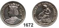 AUSLÄNDISCHE MÜNZEN,U S A  Gedenk Quarter Dollar 1893.  Columbian Exposition.  Kahnt/Schön 83.   KM 115