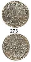 Deutsche Münzen und Medaillen,Pfalz, Kurlinie zu Simmern Friedrich V. 1610 - 1622 Kipper- 12 Kreuzer o.J., Heidelberg  2,47 g.  KM 66.