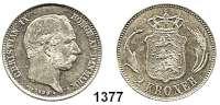 AUSLÄNDISCHE MÜNZEN,Dänemark Christian IX. 1863 - 1906 2 Kronen 1899.  Hede 13 B.  Sieg 1.2.  Kahnt/Schön 79.  KM 798.2.