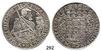 Deutsche Münzen und Medaillen,Sachsen Johann Georg I. 1611 - 1656 Taler 1633 H-I, Dresden.  29,18 g.  Clauss/Kahnt 158.  Dav. 7601.