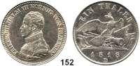 Deutsche Münzen und Medaillen,Preußen, Königreich Friedrich Wilhelm III. 1797 - 1840 Taler 1818 D, Düsseldorf.  Kahnt 365.  Thun 246 D.  AKS 13.  Jg. 37.  Dav. 759.