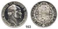 Deutsche Münzen und Medaillen,Preußen, Königreich Friedrich Wilhelm IV. 1840 - 1861 Taler 1854 A, Berlin.  Kahnt 377.  Thun 260.  AKS 76.  Jg. 80.  Dav. 773.