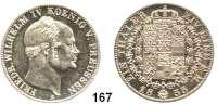 Deutsche Münzen und Medaillen,Preußen, Königreich Friedrich Wilhelm IV. 1840 - 1861 Taler 1855 A, Berlin.  Kahnt 377.  Thun 260.  AKS 76.  Jg. 80.  Dav. 773.