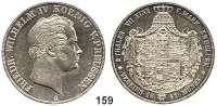 Deutsche Münzen und Medaillen,Preußen, Königreich Friedrich Wilhelm IV. 1840 - 1861 Doppeltaler 1841 A, Berlin.  Kahnt 381. Thun 253.  AKS 69.  Jg. 71.  Dav. 766.