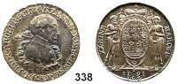 Deutsche Münzen und Medaillen,Schwarzburg - Rudolstadt Friedrich Karl 1790 - 1793. 1/2 Taler 1791, Saalfeld.  14 g.  Bethe 1329.  Fischer 587.  Schön 31.
