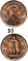 Deutsche Münzen und Medaillen,Baden - Durlach Karl Leopold Friedrich 1830 - 1852 Gedenkkreuzer 1844.  Carl-Friedrich-Denkmal.  AKS 112.  Jg. 58.