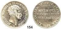 Deutsche Münzen und Medaillen,Preußen, Königreich Friedrich Wilhelm III. 1797 - 1840 Ausbeutetaler 1828 A.  Kahnt 368.  Thun 248.  AKS 16.  Jg. 61.  Dav. 761.