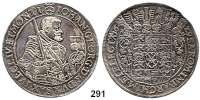 Deutsche Münzen und Medaillen,Sachsen Johann Georg I. 1611 - 1656 Taler 1629, Dresden.  28,91 g.  Clauss/Kahnt 158.  Vgl. Slg. Mb. 1051. Dav. 7601