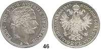 Österreich - Ungarn,Habsburg - Lothringen Franz Josef I. 1848 - 1916 Doppelgulden 1866 A, Wien.  Frühwald 1364.  Jl. 336.  Kahnt 355.  Thun 456.