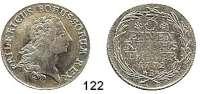 Deutsche Münzen und Medaillen,Preußen, Königreich Friedrich II. der Große 1740 - 1786 1/3 Taler 1772 B, Breslau. 8,17 g.  Kluge 144.7.  v.S. 549 a.  Olding 89.