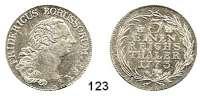 Deutsche Münzen und Medaillen,Preußen, Königreich Friedrich II. der Große 1740 - 1786 1/3 Taler 1773 A, Berlin.  8,31 g.  Kluge 142.4.   v.S. 537.  Olding 75.