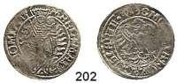 Deutsche Münzen und Medaillen,Goslar, Stadt  Mariengroschen 1538.  2,47 g.  Buck/Büttner/Kluge 144 B.