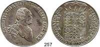 Deutsche Münzen und Medaillen,Sachsen Prinz Xaver 1763 - 1768 Taler 1768 EDC, Dresden.  27,86 g.  Kahnt 1021.  Buck 56.  Schnee 1055.  Dav. 2678.