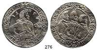 Deutsche Münzen und Medaillen,Sachsen - Altenburg Johann Philipp und seine Brüder 1603 - 1639 Taler 1625.  28,72 g.  Vgl. Mb. 4173.  Dav. 7371.
