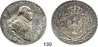 Deutsche Münzen und Medaillen,Preußen, Königreich Friedrich Wilhelm II. 1786 - 1797 Konventionstaler 1794, Berlin. 27,88 g.  v.S. 222.  Olding 55.  Dav. 2600.