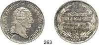 Deutsche Münzen und Medaillen,Sachsen Friedrich August I. (1763) 1806 - 1827 Ausbeutekonventionstaler 1827 S, Dresden.  Auf seinen Tod.  Kahnt 430.  Thun 306.  AKS 56.  Jg. 45.  Dav. 864.