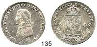Deutsche Münzen und Medaillen,Preußen, Königreich Friedrich Wilhelm III. 1797 - 1840 1/3 Taler 1802 A.  AKS 20.  Jg. 28.  Old. 107