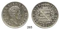 Deutsche Münzen und Medaillen,Sachsen Anton 1827 - 1836 Konventionstaler 1830 S, Dresden.  Kahnt 435.  Thun 309.  Jg. 60.  AKS 66.  Dav. 867.