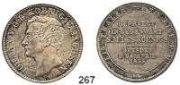 Deutsche Münzen und Medaillen,Sachsen Johann 1854 - 1873 Taler 1855 F, Dresden.  Münzbesuchstaler.  Kahnt 460.  Thun 334.  AKS 156.  Jg. 99.  Dav. 885.