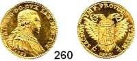 Deutsche Münzen und Medaillen,Sachsen Friedrich August III. 1763 - 1806 (1827) Dukat 1792 IEC, Dresden.  3,48 g.  Auf das Reichsvikariat.  Kahnt 1158.  Mb. 1971.  Buck 186.  Fb. 2881.  GOLD