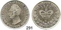Deutsche Münzen und Medaillen,Sachsen - Meiningen Bernhard II. Erich Freund 1803 - 1866 Gulden 1833 L.  AKS 186 a.  Jg. 425.