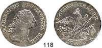 Deutsche Münzen und Medaillen,Preußen, Königreich Friedrich II. der Große 1740 - 1786 1/2 Taler 1765 A, Berlin.  11,08 g.  Kluge 136.1.  v.S. 521.  Olding 72 a.