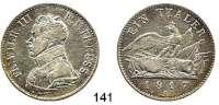 Deutsche Münzen und Medaillen,Preußen, Königreich Friedrich Wilhelm III. 1797 - 1840 Taler 1816 A, Berlin.