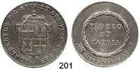 Deutsche Münzen und Medaillen,Fulda Adalbert III. von Harstall 1788 - 1802 1/2 Konventionstaler 1796, Fulda.  Aus Silbergefäßen von Klerus und Privatleuten.  13,96 g.  Schön 99.