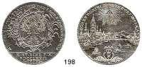 Deutsche Münzen und Medaillen,Frankfurt am Main Josef II. 1765 - 1790 Taler 1772 PCB.  28,01 g.  J.u.F. 877 b.  Dav. 2226.