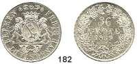 Deutsche Münzen und Medaillen,Bremen, Stadt Freie Hansestadt seit 1813 36 Grote 1859.  AKS 1.  Jg. 21.
