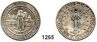 AUSLÄNDISCHE MÜNZEN,U S A  Gedenk Half Dollar 1936 S.  Columbia.  Schön 189.  KM 178.