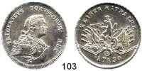 Deutsche Münzen und Medaillen,Preußen, Königreich Friedrich II. der Große 1740 - 1786 1/2 Taler 1750 A, Berlin. 10,79 g.  Kluge 66.1.  v.S. 188 a.  Olding 13 a.
