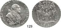 Deutsche Münzen und Medaillen,Preußen, Königreich Friedrich Wilhelm II. 1786 - 1797 Taler 1793 A,  Berlin.  22,16 g.  Jg. 25.  v.S. 37.  Old. 3.  Dav. 2599.