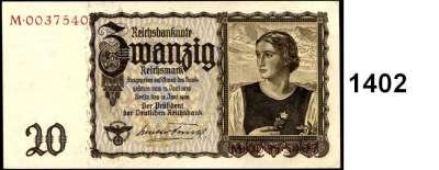 P A P I E R G E L D,L O T S      L O T S      L O T S  Weimarer Republik,  Von 50 Mark 30.11.1918,