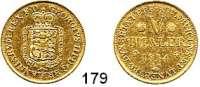 Deutsche Münzen und Medaillen,Braunschweig - Calenberg (Hannover) Georg III. 1760 - 1820 5 Taler 1814.  6,59 g.  AKS 2.  Jg. 101.  Fb. 619.  GOLD