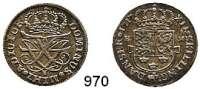 AUSLÄNDISCHE MÜNZEN,Dänemark Friedrich IV. 1699 - 1730 12 Skilling 1717 B-H.  3,57 g.  Hede 62.  Sieg 59.
