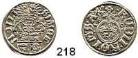 Deutsche Münzen und Medaillen,Lippe Simon VI. 1563 - 1613 Reichsgroschen 1610, Blomberg.  1,43 g.