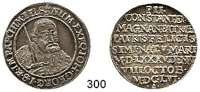 Deutsche Münzen und Medaillen,Sachsen Johann Georg I. 1611 - 1656 1/4 Taler 1656 Mz. Eichel, Dresden.  7,16 g. Auf seinen Tod.  Clauss/Kahnt 355.  Slg. Mb. 1109.