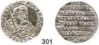 Deutsche Münzen und Medaillen,Sachsen Johann Georg I. 1611 - 1656 1/8 Taler 1656 Mz. Eichel, Dresden.  3,65 g. Auf seinen Tod.  Clauss/Kahnt 358.  Slg. Mb. 1110.