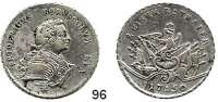 Deutsche Münzen und Medaillen,Preußen, Königreich Friedrich II. der Große 1740 - 1786 1/2 Taler 1750 A, Berlin. 10,86 g.  Kluge 66.1.  v.S. 188 a.  Olding 13 a.