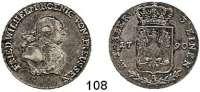 Deutsche Münzen und Medaillen,Preußen, Königreich Friedrich Wilhelm II. 1786 - 1797 1/3 Taler 1790 A.  8,28 g.  Old. 4.  Jg. 22.  v. S. 57.