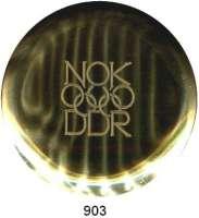 M E D A I L L E N,Olympiade A L L G E M E I N Ehrenteller des NOK der DDR.  Messing.  135 mm.