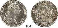 Deutsche Münzen und Medaillen,Preußen, Königreich Friedrich II. der Große 1740 - 1786 1/2 Taler 1767 B, Breslau.  11,04 g.  Kluge 138.  v. S. 529.  Olding 87.