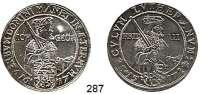 Deutsche Münzen und Medaillen,Sachsen Johann Georg I. 1611 - 1656 1/2 Taler 1617, Dresden.  14,45 g.  Auf das Reformationsjubiläum.  Clauss/Kahnt 274.  Slg. Mb. 882.