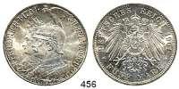 R E I C H S M Ü N Z E N,Preussen, Königreich Wilhelm II. 1888 - 1918 5 Mark 1901.  Jaeger 106.  200 Jahrfeier des Königreichs.