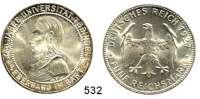 R E I C H S M Ü N Z E N,Weimarer Republik  5 Reichsmark 1927 F.  Jaeger 329.  Tübingen.