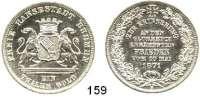 Deutsche Münzen und Medaillen,Bremen, Stadt Freie Hansestadt seit 1813 Taler 1871 B.  Siegestaler.  Kahnt 164.  AKS 17.  Jg. 28.  Thun 127.  Dav. 629.