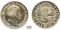 Deutsche Münzen und Medaillen,Preußen, Königreich Friedrich Wilhelm III. 1797 - 1840 Taler 1831 A.  Kahnt 370.  AKS 17.  Jg. 62.  Thun 250.  Dav. 763.